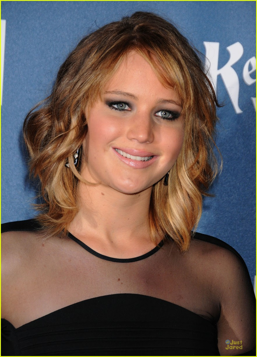 jennifer lawrence glaad media awards 05
