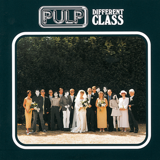 File:Pulp - Different Class.PNG