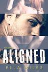 Aligned: Volume 1