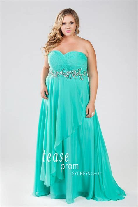 Under the Sea Themed Prom Dresses Prom Dresses dressesss