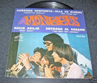 monkees_mexepA-1.jpg