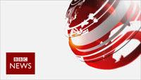 BBC News. Recortes.