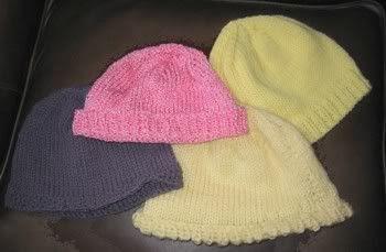 HS Hats 07
