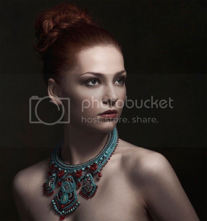 photo Ariadna-Belkina-3_zps7cdf2507.jpg