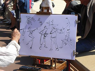 peinture musiciens.jpg
