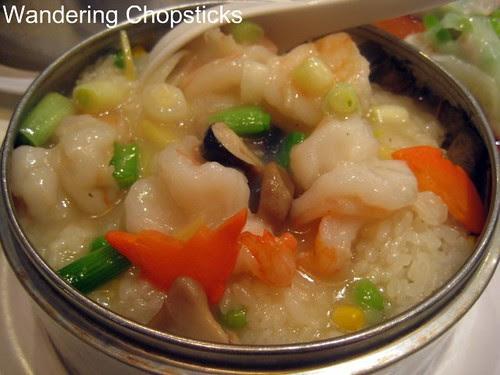 Sea Harbour Seafood Restaurant - Rosemead 7