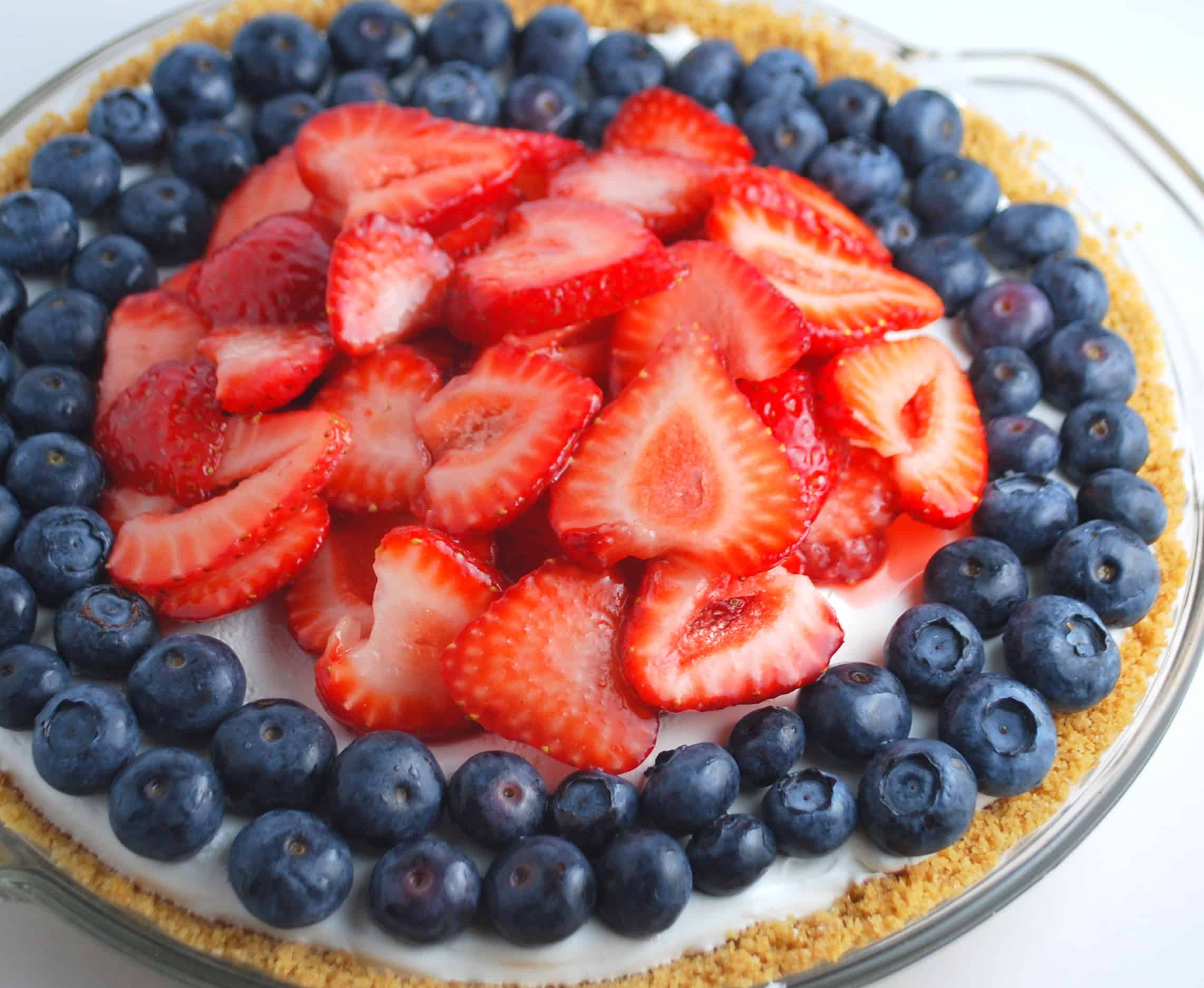4th of july pie 002