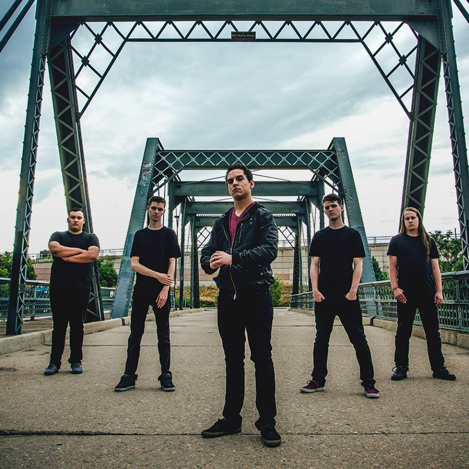 www.facebook.com/owtlband