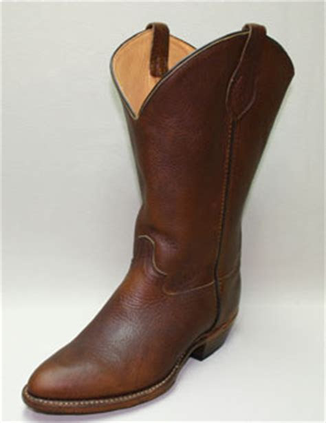 Wide Calf Cowgirl Boots