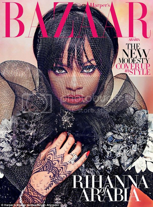 Rihanna for Harper's Bazaar Arabia photo rihanna-harpers-bazaar-arabia-01_zps46860e31.jpg
