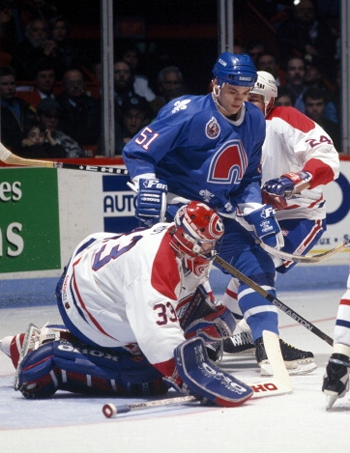 Montreal vs Quebec 1993 photo MontrealvsQuebec1993-1.png