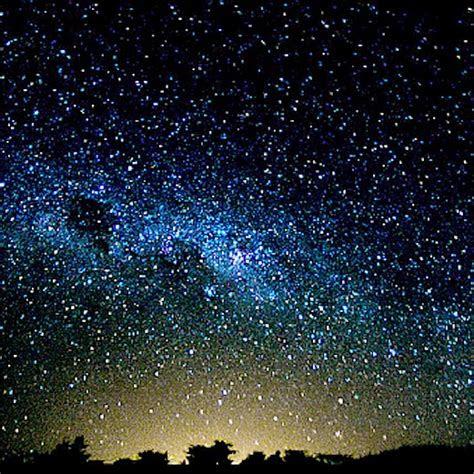 gambar langit  malam hari koleksi gambar hd