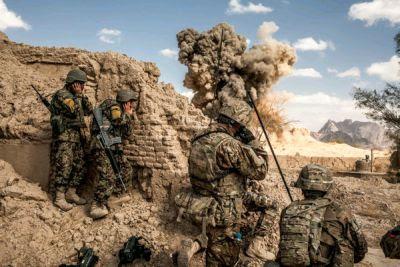 AmericaAtWarAfghanistan