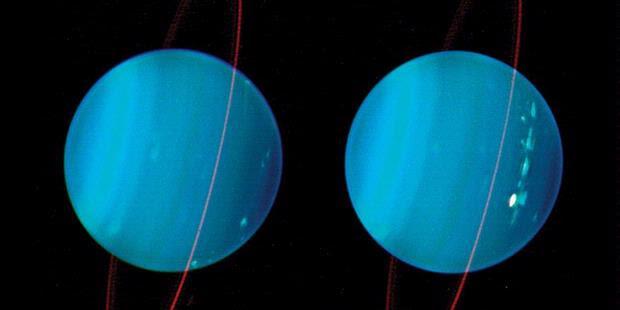http://assets.kompas.com/data/photo/2011/10/31/1639544620X310.jpg