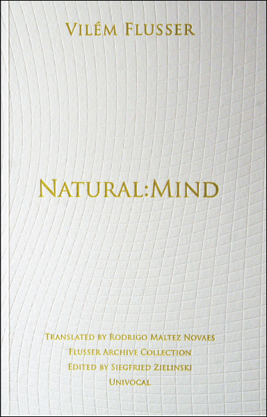 natural mind flusser