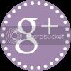 41x41_Google+_icon