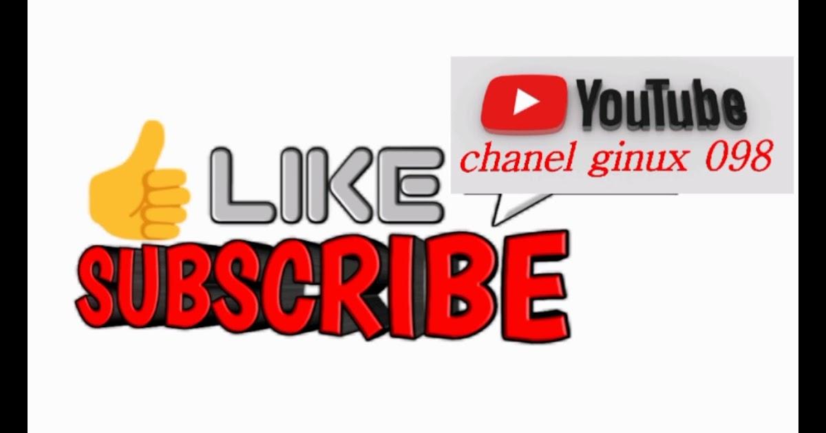 ngintip tante buka baju di kamar anak kosan nya - YouTube