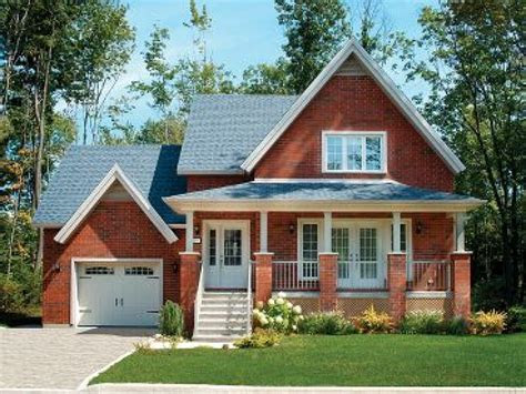 small affordable house plans small cottage house plans