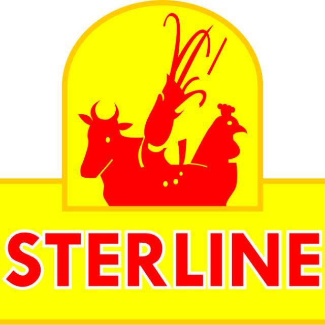 Image result for Sterline Bio Remedies Pvt. Ltd -