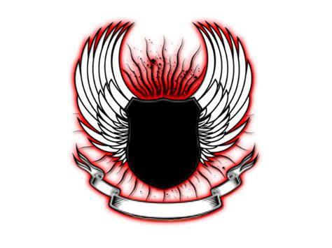 kumpulan gambar logo jones guide