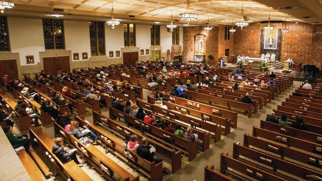 Image result for mount greenwood prayer vigil