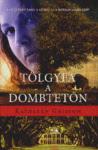 Kathleen Grissom: Tölgyfa a dombtetőn