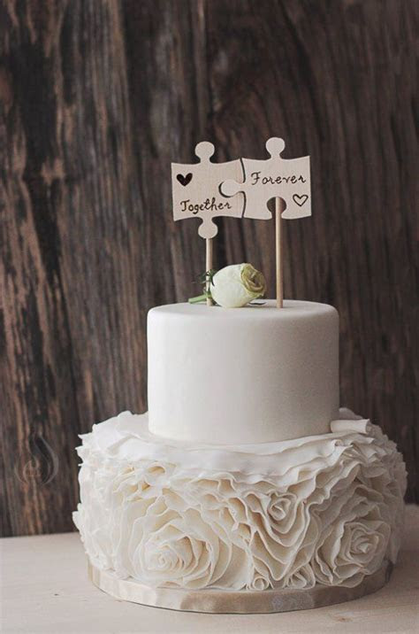 79 best (Cake Toppers) images on Pinterest
