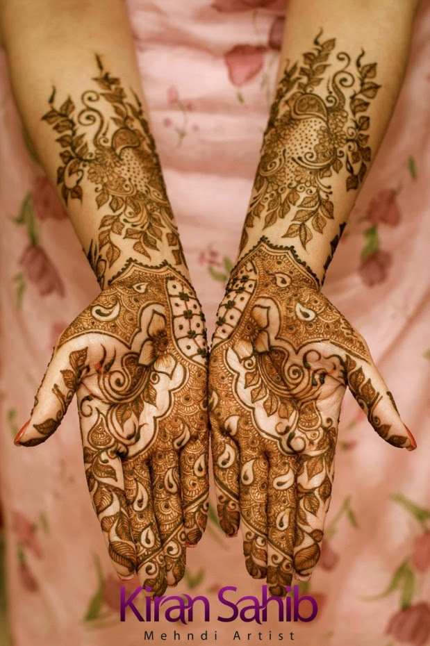 Eid-Mehndi-Designs-Collection-2013Pictures--Best-New-Mehndi-Designs-Photo-Images-12
