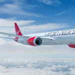טייס שודים: איך הצליח מטוס נוסעים רגיל לעבור את מהירות הקול? - כלכליסט