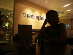 thesimplelife