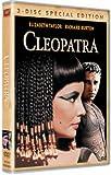 Cleopatra Long