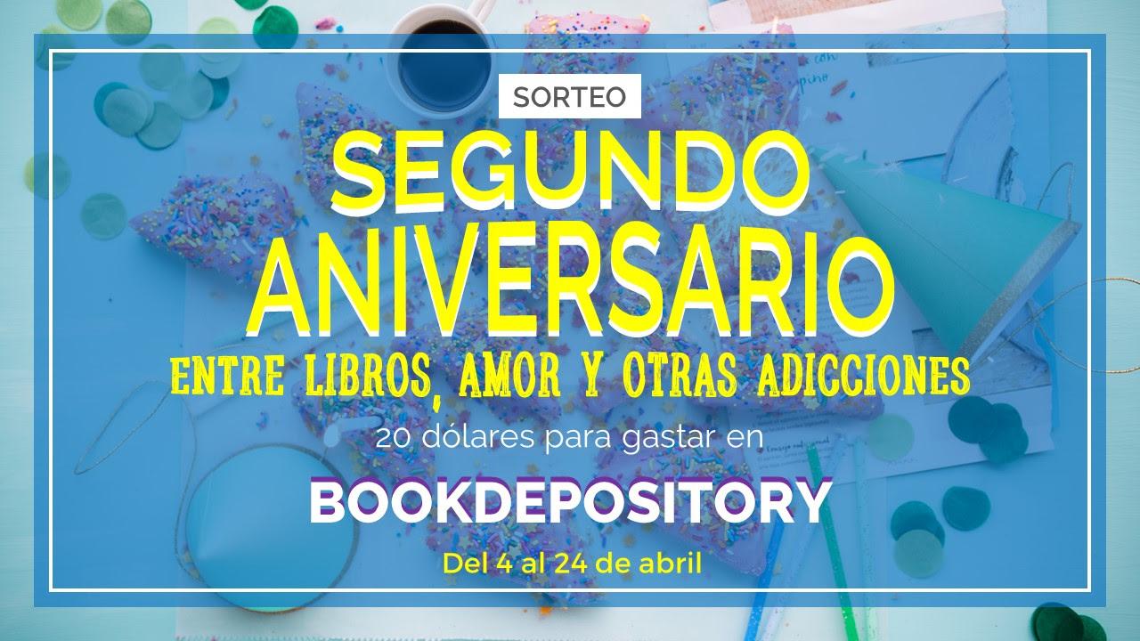 http://entrelibrosyamor.blogspot.mx/search/label/Nostra%20Ediciones