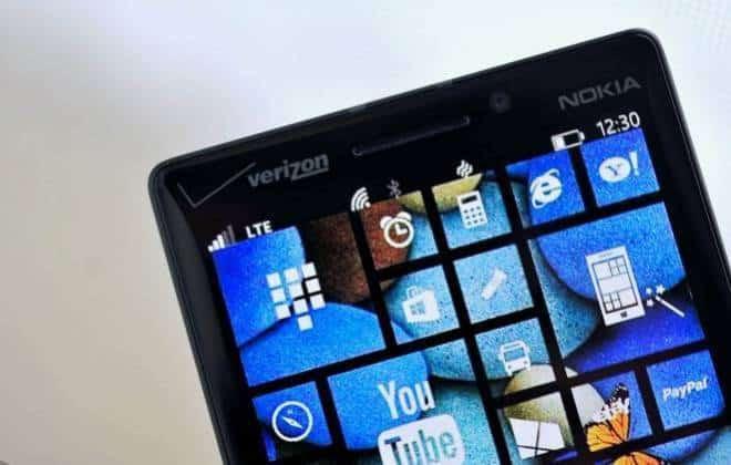 Windows Phone cresceu 50% em um ano, diz Microsoft