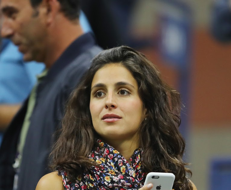Nadal Girlfriend - Xisca Perello : Endless Facts About ...