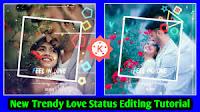 whatsapp status tamil whatsapp status video whatsapp status download whatsapp status tamil songs whatsapp status love