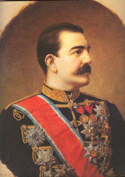 Archivo: KraljMilanObrenovic.jpg
