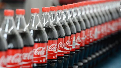 141105093620-soda-bottles-1024x576
