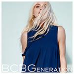 BCBGeneration_140x40