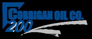 #Arca Racing at Michigan International Speedway Corrigan Oil 200