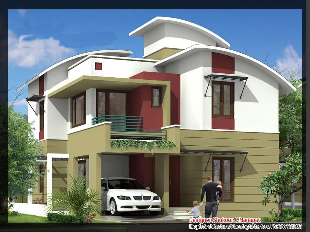 Kerala House Plans And Elevations Keralahouseplannercom