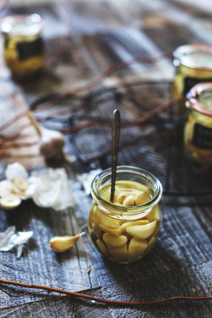 photo garlic-confit-2.1-L-683x1024_zps0ramqiqn.jpg