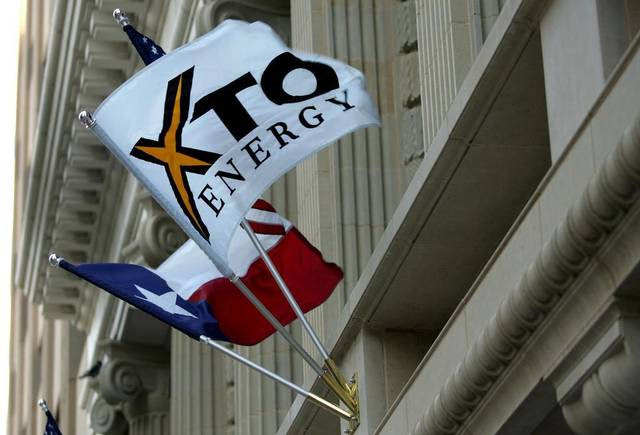 ExxonMobil will operate its new Permain Basin holdings bought from the Bass family through its XTO Energy subsidiary in Fort Worth.