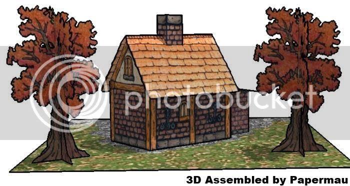photo medieval.house.via.papermau.frog.002_zpsvszgffgl.jpg