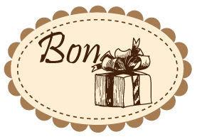 bon_15_euros