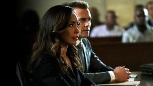 Suits Season 7 : Good-Bye
