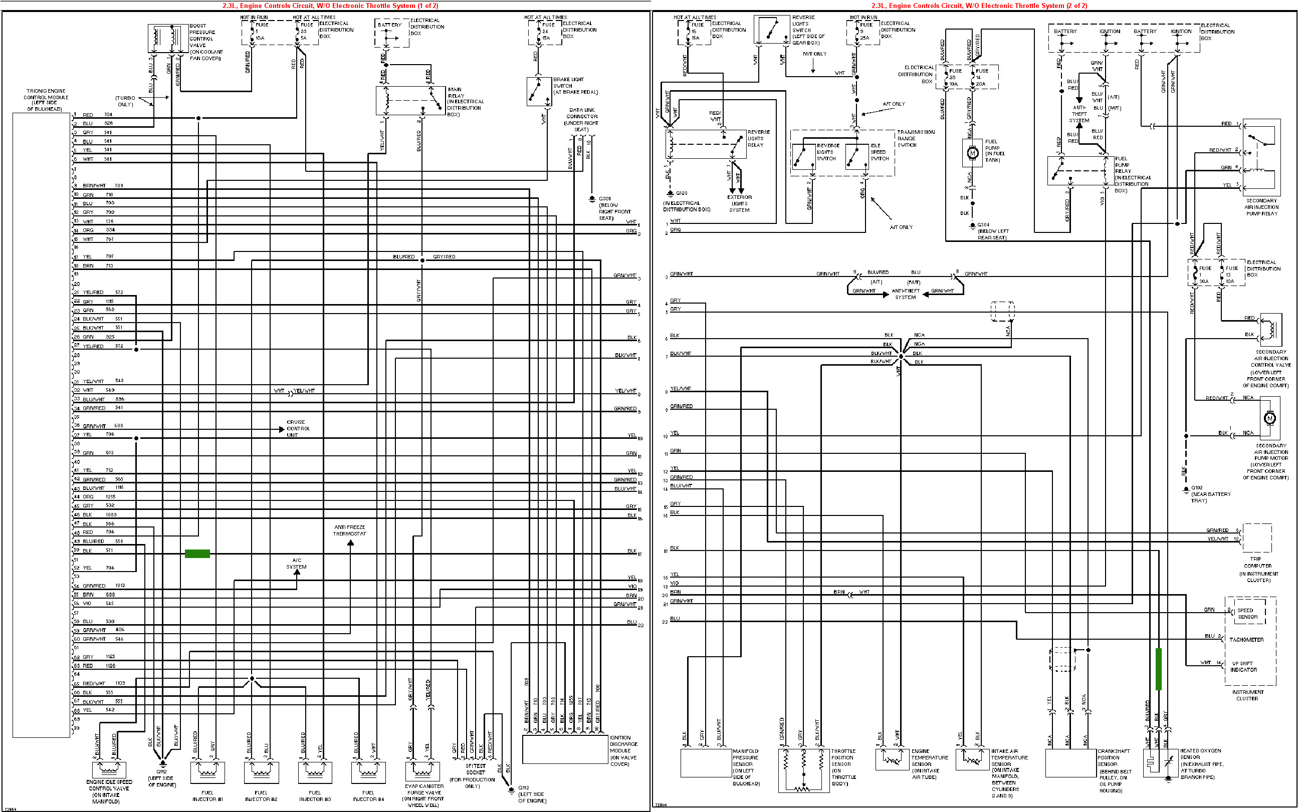 Saab 93 Wiring Diagram Wiring Diagrams Site Cable Cable Geasparquet It