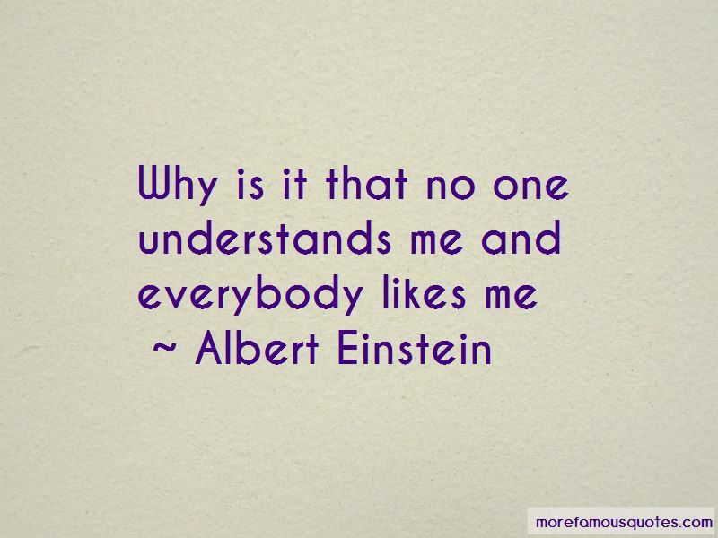 Quotes About No One Understands Me Top 40 No One Understands Me