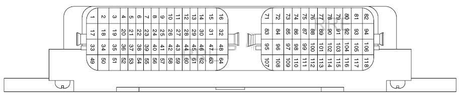 Diagram Mitsubishi Evo 9 Wiring Diagram Hd Version Brbecue Finaltablecasino Victortupelo Nl