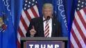 Trump: Clinton agenda hurts the poor the most