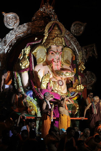 Gaud Saraswat Brahmins ..A Journey of Hope by firoze shakir photographerno1